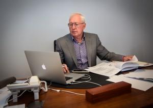 Solar E, Murdoch Initiatives